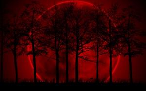 Bloodmoon06