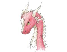 Epic_Fantasy_Dragon_01