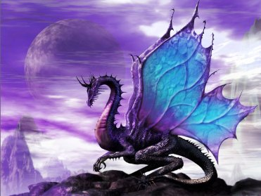 Epic_Fantasy_Dragon_03